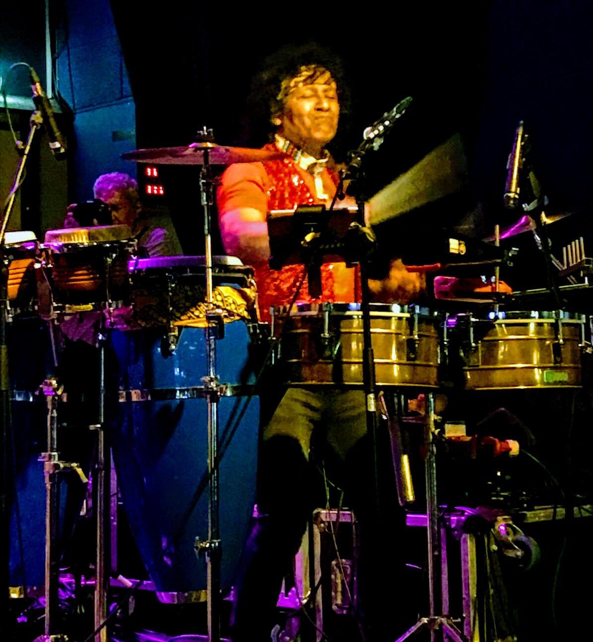 Gaston Brouwer