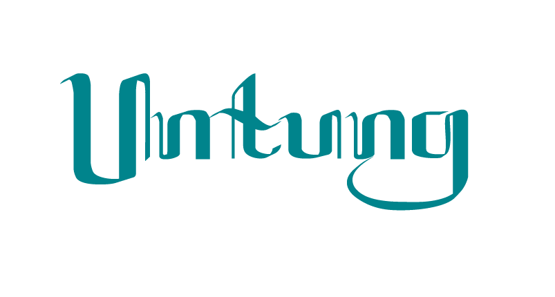 untung-somethingwemade-cdlogo