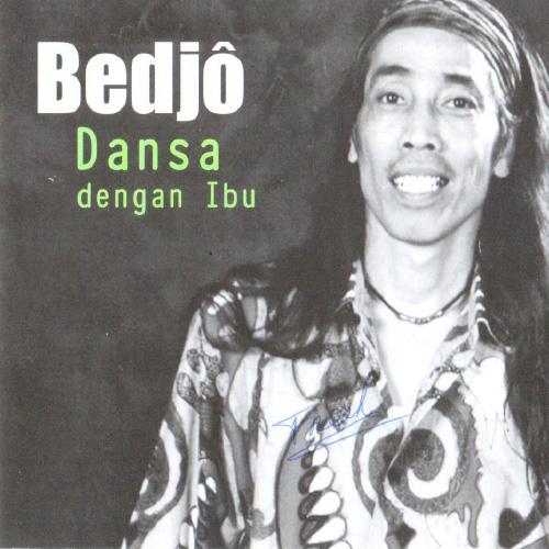 bedjo-dansa-cd-front