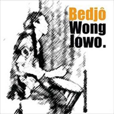 bedjo-wong-jowo-cd-front